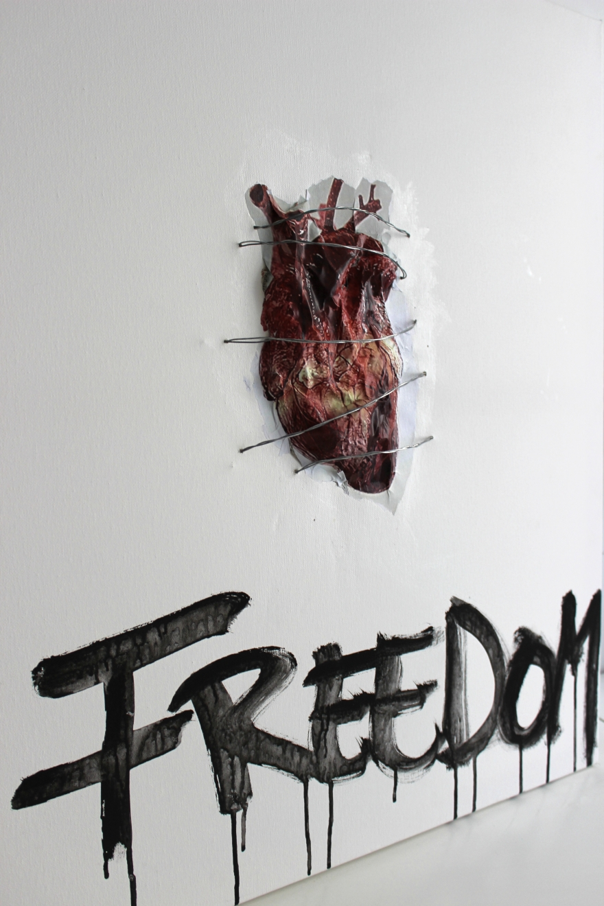 freedom_02